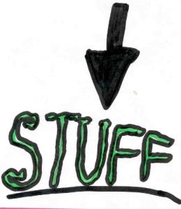 Stuff2