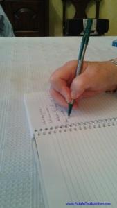 writing-hand1
